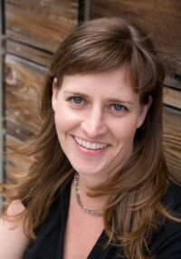 Sarah Kowalski, Life Coach, Fertility Doula,