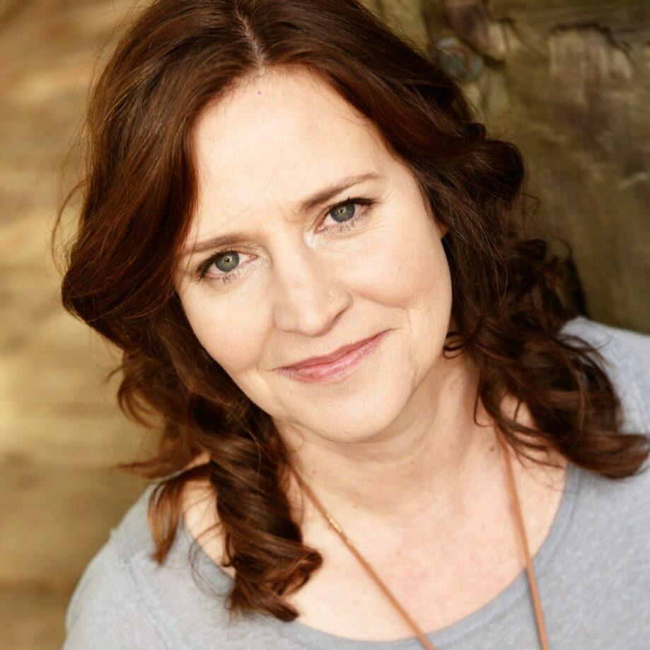 sarah kowalski, fertility doula, single mom by choice life coach